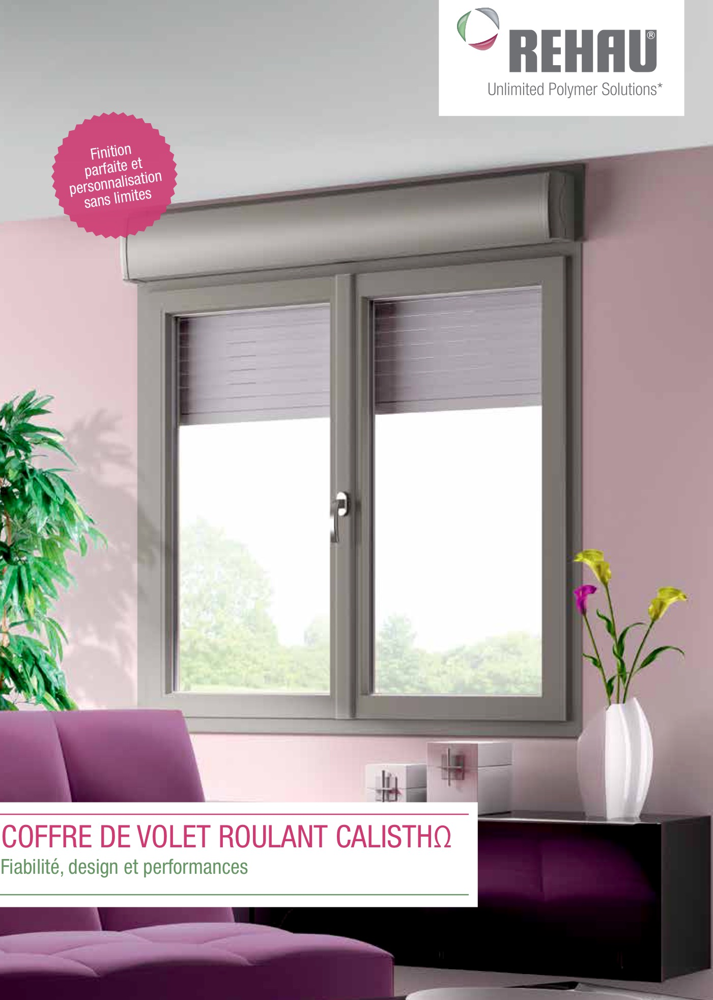 volet roulant coffre intrieur latest volet roulant coffre. Black Bedroom Furniture Sets. Home Design Ideas